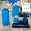 冷凝器清洗裝置廠家