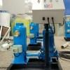 凝汽器膠球清洗裝置選型