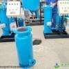 冷凝器膠球在線清洗裝置價格