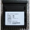 QQT/B-F1T4A0B1V0溫控表 QQT/B-F1T2V0溫控器