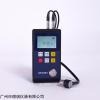 里博超声波测厚仪leeb321使用方法