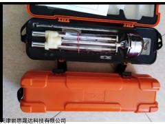DHM2 通风干湿表机械干湿温度计