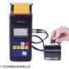 里博智能打印超声波测厚仪Leeb342型号
