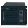 山頓UPS電源1-10K機架式RM10KNTL直供