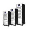10KVA-100KVA 山頓復興DX系列多制式模塊化不間斷電源