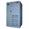 山頓UPS大功率復興系列FX3160三進單出