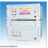 触摸式三相网络组合式干扰发生器PRM61245TB