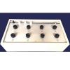型号:N82-ZX68C 兆欧表检定装置/可调式标准高阻箱