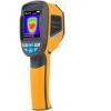 型号:N82-HT-02 手持式热成像仪