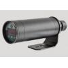 型号:XLKD4-CIT-2M1 红外测温仪