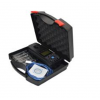 型号:CH10/M372597 便携式多参数水质测定仪
