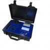 型号:CH10/M365261 便携式多参数水质测定仪