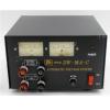 型号:DW-16A-C 台式对讲机稳压电源