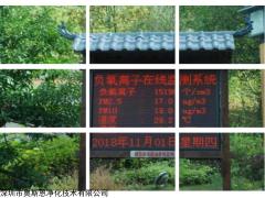 OSEN-FY 深圳奥斯恩负氧离子观测站以口碑做推广