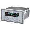 型号:QV544-GM8804C-8 称重显示仪表/称重控制器