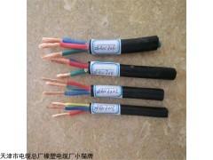 国标KVV22控制电缆厂家