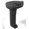 型号:M245950-14950w  条码扫描枪/二维码无线扫描/扫码器