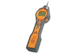 PCT-LB-24 基本型VOC检测仪(价格美丽)