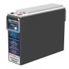 NorthStarSMS-AGM-220北星蓄電池