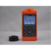 型號:EST-10-SF6 手持式六氟化硫氣體檢測儀 美國