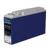NorthStarSMS-AGM-480啟動電池