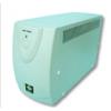 山頓后備式系列UPS-600C,UPS-1000C