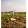 BYQL-QX 广西茶园气象土壤墒情监测站方案报价