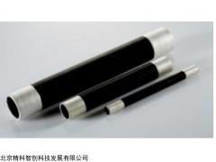 GWSCM- Bi-2223型 材料:高温超导电流引线