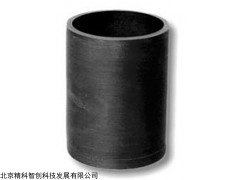 GSCM-YB123型 材料:高温超导薄膜靶材