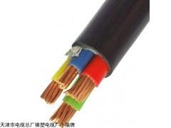 煤矿用阻燃电力电缆