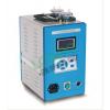 化工行业LB-2烟气采样器电子流量