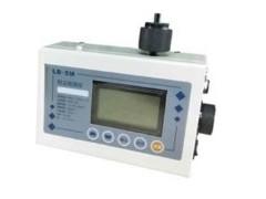 LD-5M 在线式激光粉尘监测仪(顺丰包邮)