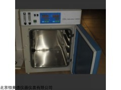 HAD-HP80 二氧化碳培养箱