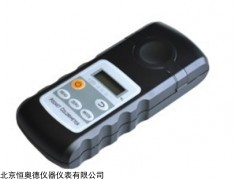 HAD-031 便携式水中臭氧检测仪