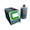 LB-2111 智能氣溶膠/微生物采樣器