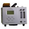 LB-6120(B) 綜合大氣采樣器(恒溫、雙路、電子)