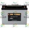 SunXtender原裝進口蓄電池PVX-1040T