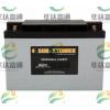 美國SunXtender蓄電池PVX-1290T圖片