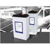 2V500 圣陽蓄電池FCP鉛炭電池FCP-500圖片規格