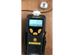 PGM7300/7320/7340 VOC检测仪维修/校准/PID传感器/UV灯