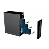 6KVA-20KVA 愛普瑞斯UPS電源直供ABL.DB 6-20K
