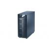 10K15K20K 愛普瑞斯UPS電源ABLDB10K15K20K