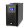 1KVA2KVA3KVA 華為UPS電源UPS2000-A-3K規格報價