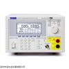 LDH400P电子直流负载数字控制USB 代理tti