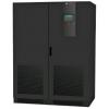 UPS8000-D-400K華為UPS電源規格參數