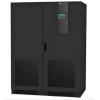 600KVA 華為UPS不間斷電源UPS8000-D-600K