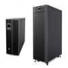 30K-120K UPS5000-A-30K華為UPS電源新資訊