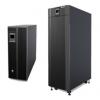 30KVA-120KVA 華為UPS電源設備UPS5000-A-80K詳細參數