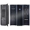 200KVA 華為UPS5000-E系列50K-800KVA