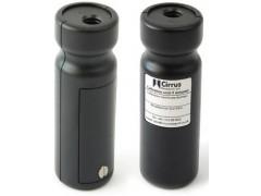 英国CR515  一级声级计校准器(顺丰包邮)
